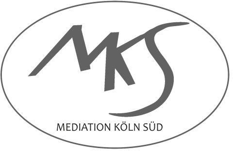 mediation-koeln-sued